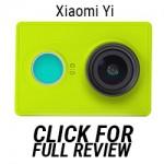 xiaomi_yi2_1