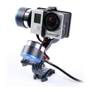bestablecam_steadygim3_rider_gopro_3_axis_handheld_gimbal__blue__4